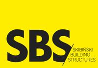 Kierownik Budowy Poznań – SKIBIŃSKI BUILDING STRUCTURES POZNAŃ